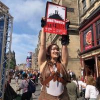 LITTLE WARS Goes to Scotland Interview