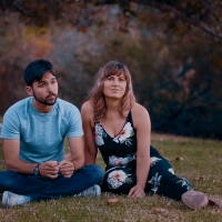 Gravitas Ventures Acquires Worldwide Rights To DADDY ISSUES Photo