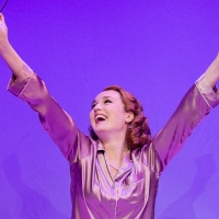 SHE LOVES ME Will Return to the Mac-Haydn Theatre This Week Photo