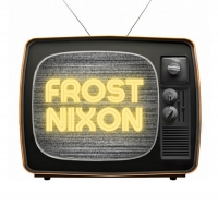 The MAC's Eastbound Theatre Presents FROST/NIXON Photo