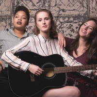 New American Folk Theatre Stages World Premiere of MY LIFE IS A COUNTRY SONG