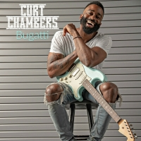 Curt Chambers Drops New Song 'Bugatti' Photo