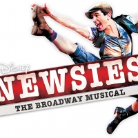 The Waterville Opera House Announces Auditions For Disney's NEWSIES