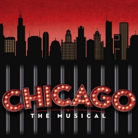 BWW Review: Arizona Broadway Theatre Presents CHICAGO ~ A Class Act! Photo