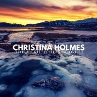 Christina Holmes to Join Donavon Frankenreiter Summer Tour