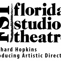 Regional Spotlight: How Florida Studio Theatre is Working Through the Global Health Crisis