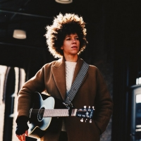 Chastity Brown Shares 'Golden' Today For Juneteenth