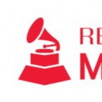 MusiCares Presents 'Music On A Mission' Virtual Event Photo