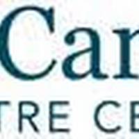 McCarter Theatre Center Suspends All Performances Through March 31 Photo
