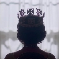 VIDEO: Watch the Trailer For Season 3 of THE CROWN Video
