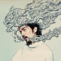 Japanese Creative Collective Release Debut Album 'THE MILLENNIUM PARADE' Photo