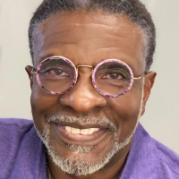 MCC Theater to Stream Mfoniso Udofia's ON LOVE, Featuring Keith David, Antwayn Hopper Photo