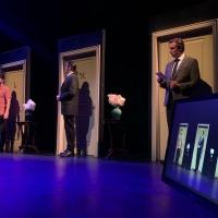 Teatro La Quindicina to Present LOST LEMOINE Photo