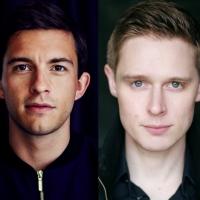 Celia Imrie, Jonathan Bailey, Samuel Barnett and More Join The Cast Of Digital Produc Photo