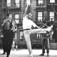 BWW Special: Jerome Robbins, sus coreografías y legado Photo