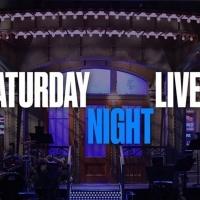 Beck Bennett and Lauren Holt to Depart SNL; Season 47 Cast Announced! Photo