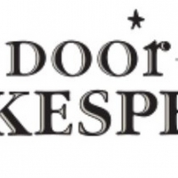 Door Shakespeare Has Announced 25th Anniversary Summer Season Photo
