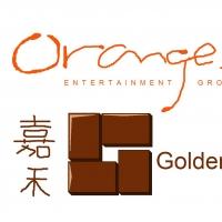 Orange Sky Golden Harvest To Build Auditorium in China for Live Performances Photo