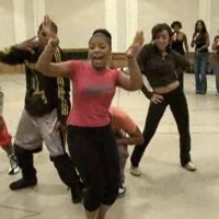 Broadway Rewind: Encores! Eases Down the Road with THE WIZ in 2009