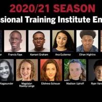 Milwaukee Repertory Theater Announces 2020/21 Season Professional Training Institute  Photo