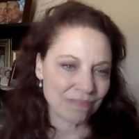 VIDEO: Kathleen Gati Guests On Today's Episode Of TAWKIN' WITH THE ROSES Photo