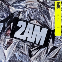 VIDEO: MK Reveals The Official Music Video For Summer Jam '2AM' Photo