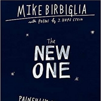 New and Upcoming Releases For the Week of June 15 - Mike Birbiglia's THE NEW ONE, and Photo