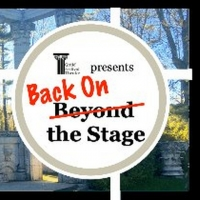 Guild Festival Theatre Resumes Live Performances With BACK ON THE STAGE Photo
