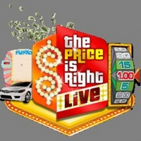 THE PRICE IS RIGHT LIVE Is Coming To The Times-Union Center Photo