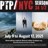 PTP/NYC's Summer Program Opens Tonight Photo