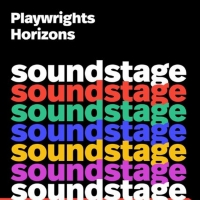 Playwrights Horizons Launches Scripted Fiction Podcast SOUNDSTAGE Photo