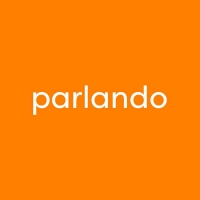 Conductor Ian Niederhoffer of PARLANDO, a new musical ensemble Interview