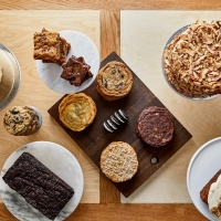 RED GATE BAKERY Pop-Up on Saturday, 5/2 Photo