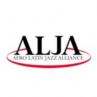 Arturo O'Farrill Increases Crowd-Funding Goal to $100,000 for 'ALJA Emergency Artist Fund'