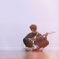 Cavetown Releases New Song FEB 14