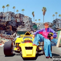 Oliver Tree Drops Sophomore EP Photo