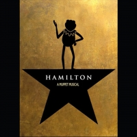 VIDEO: Listen to Act 1 of HAMILTON, Acted Out by The Muppets Photo