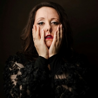 """Amanda Kind Soars Above Waves Of Grief With New Ebb-and-Flow """"Easier"""" Single Photo"""