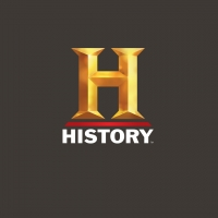 History Announces Slate of Premium Historical Programming, Including a Documentary Se Photo