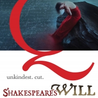 Quantum Theatre Explores The Universe Of One Woman With SHAKESPEARE'S WILL Photo