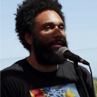 San Francisco's Magic Theatre Announces BLACK FIRE: A LIVE RECORDING EVENT Photo