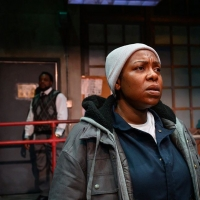 BWW Review: TAMPA BAY PREMIERE PROVES TO BE A HARD HITTING EXPOSE ON LIFE IN THE WORK Photo