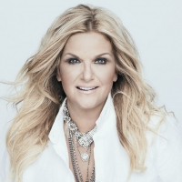 Trisha Yearwood to Host and Perform During CMA COUNTRY CHRISTMAS