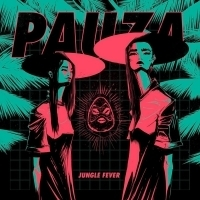 Pauza Release Minimal Deep House Single JUNGLE FEVER