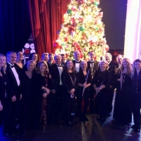 Brevard Symphony Orchestra Presents 'Sounds Of The Season' Holiday Concert  Photo