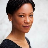 Nina Sosanya Joins New Audio Drama SEEDS Photo