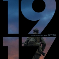 VIDEO: Watch the Final Trailer for 1917!