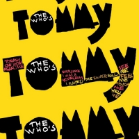 Victorian Opera Announces Cast of THE WHO'S TOMMY Photo