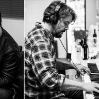 Elbow Release First Official Single, 'Empires', Announce Eighth Studio Album 'Giants Of All Sizes'