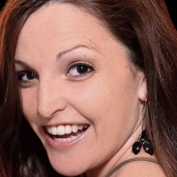 BWW Interview: 2Cents' Kristen Boulé Creating/Producing/Directing GATSBY & INK Fest Photo